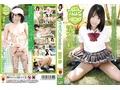 パイパンSchooldays 清水彩 SJC-12